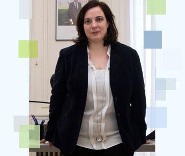 Emmanuelle-Cosse