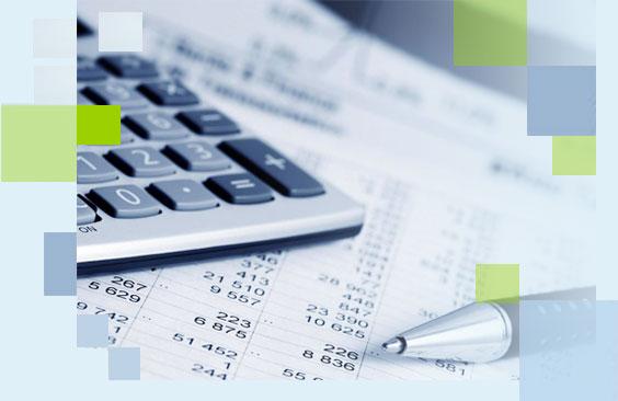 ISF : Impôt