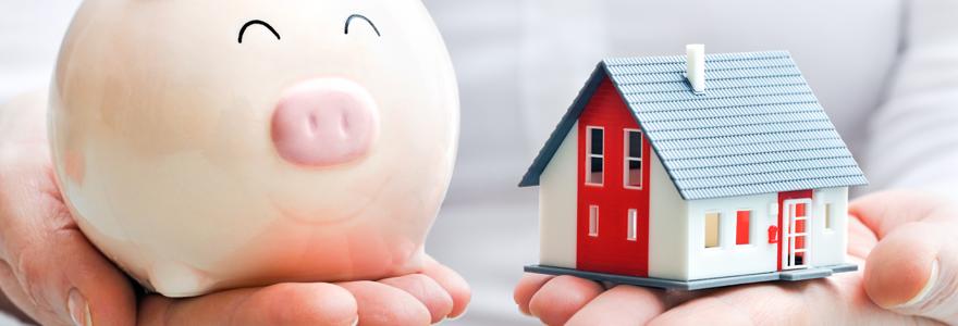 rachats de crédit immobilier comment cela se présente