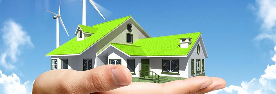 renovations energetiques
